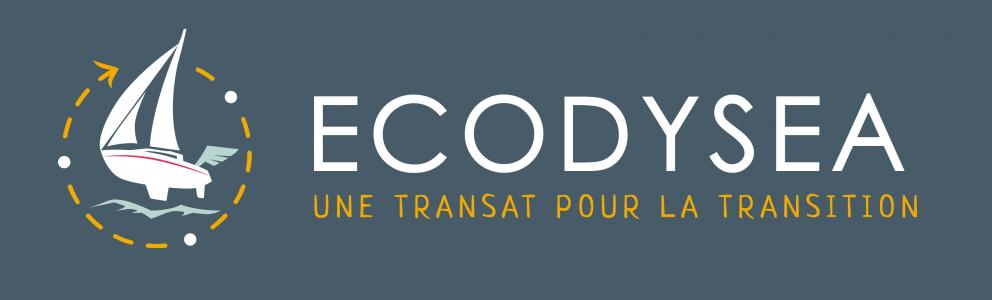 Ecodysea